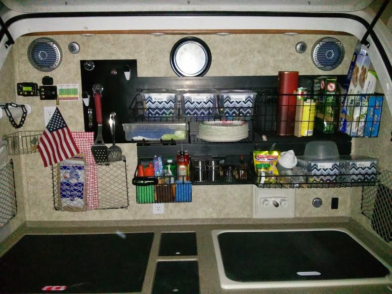R-POD 182G GARAGE SLATBOARD - r-pod Nation Forum - Page 1