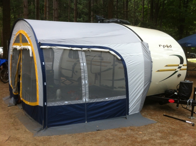 Rdome R Pod Nation Forum
