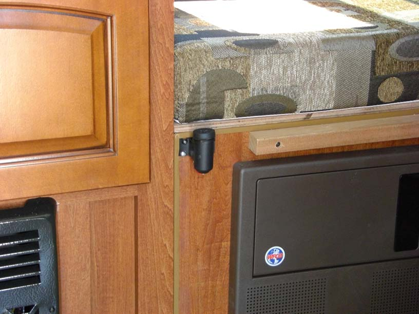 how to add a receptacle to an existing receptacle