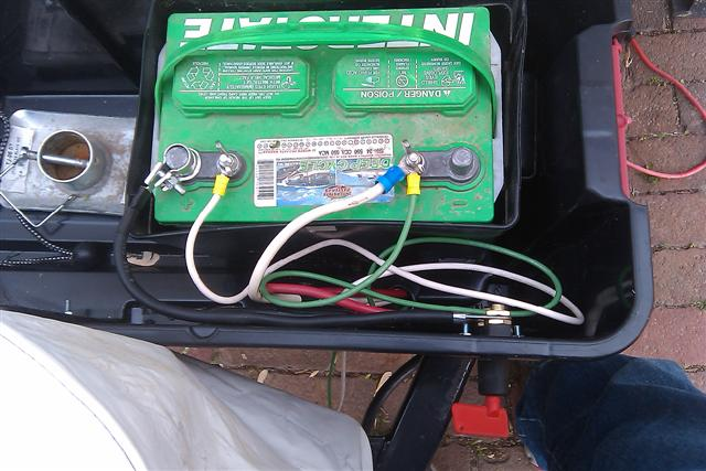 [FPWZ_2684]  Electric Tongue Jack Mod - r-pod Nation Forum - Page 1 | Wiring For Trailer Jack |  | r-pod Nation Forum