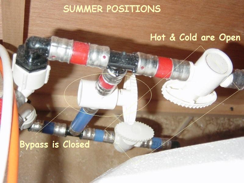 178 Water Heater - r-pod Nation Forum